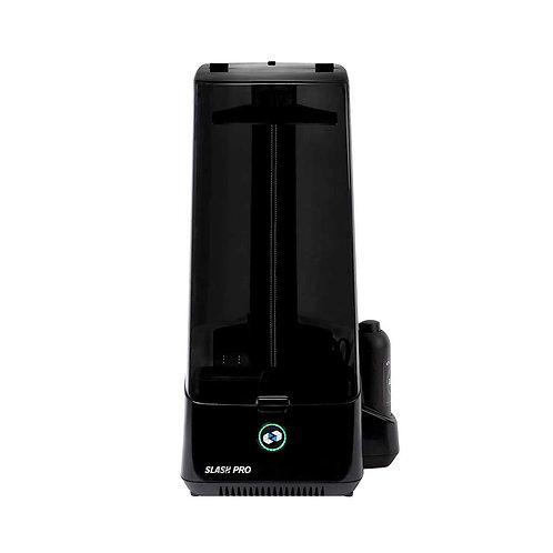 3D принтер Uniz Slash Pro UDP купить в Украине, цена, обучение