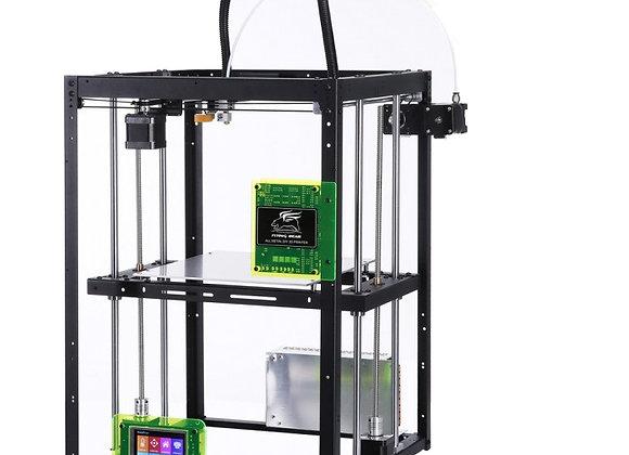 3D принтер Flyingbear P905X Large купить в Украине, цена