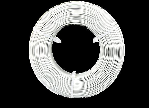 Пластик Fiberlogy Refill Easy PLA для 3д принтера купить в Украине