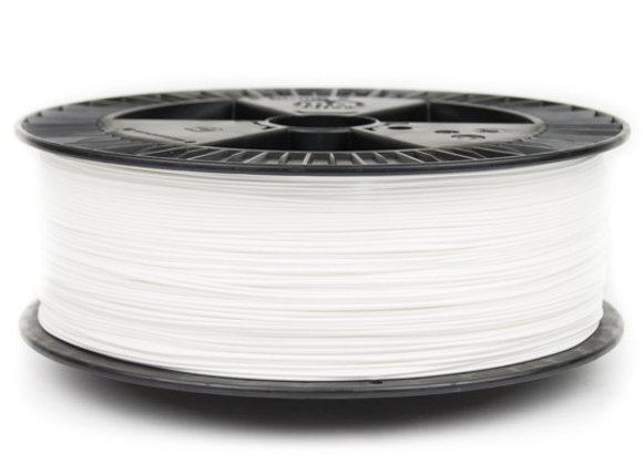 Пластик Colorfabb PLA ECONOMY WHITE купить в Украине, цена