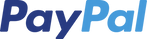 1280px-PayPal_logo.svg.png