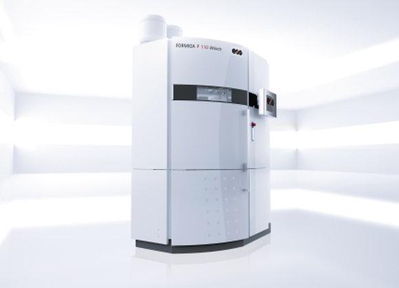 3D принтер EOS FORMIGA P 110 Velocis