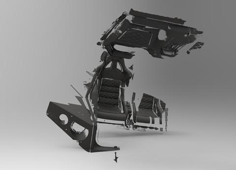 3Д сканирвоание салона вездехода Thor.jpg