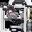 3D принтер Felix Tec 4 купить в Украине, цена, обучение