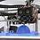 3D принтер German RepRap X400
