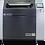3D принтер German RepRap X1000 купить Киев