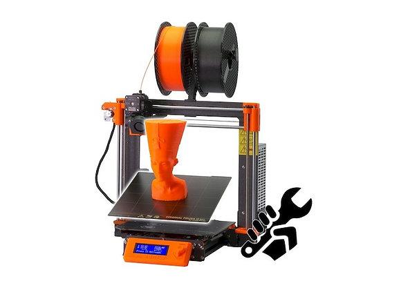3D принтер Original Prusa i3 MK3S  купить в Украине, цена