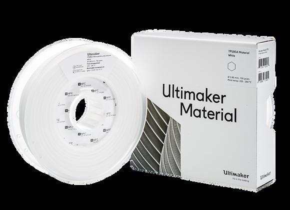 Пластик Ultimaker TPU 95A для 3д принтера купить в Украине, цена
