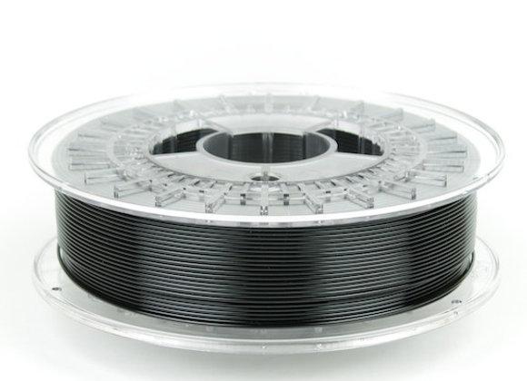 Пластик Colorfabb XT-BLACK купить в Украине, цена