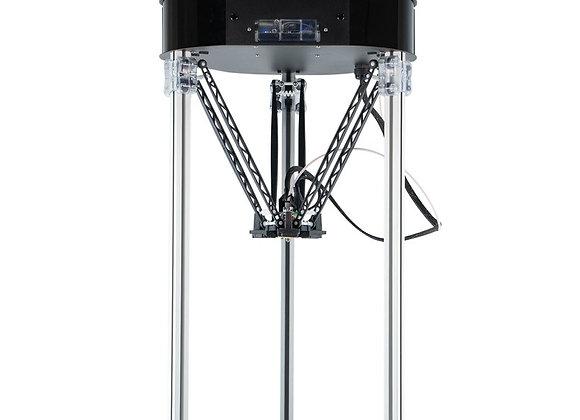 3D принтер SeeMeCNC ROSTOCKMAX V4 купить в Украине, цена, обучение