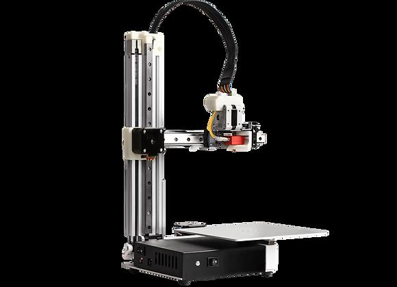 3D принтер Tiertime Cetus MK3 Extended купить в Украине, цена, обучение