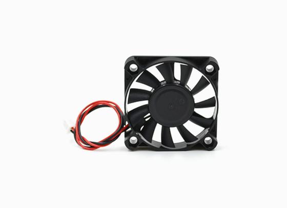 Вентилятор экструдера Raise 3D PRO 2 серии