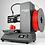 3D принтер Wanhao duplicator i3Mini купить в Украине, цена