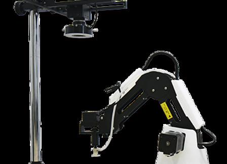 Комплект Robot Vision для Dobot Magician купить в Украине, цена