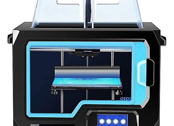3D принтер QIDI TECH X-Pro купить в Украине, цена, обучение