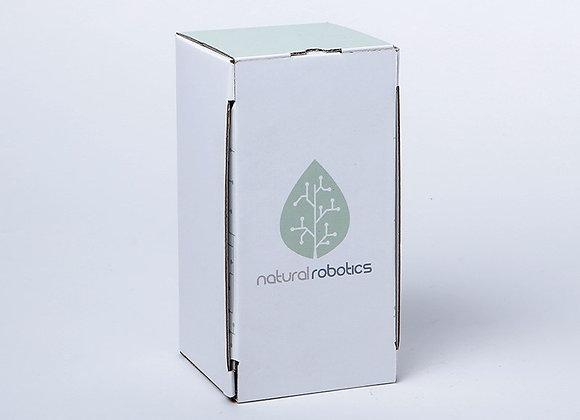 Порошок для 3d печати NaturalRobotics PA12