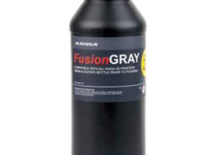 Фотополимерная смола Asiga FusionGRAY