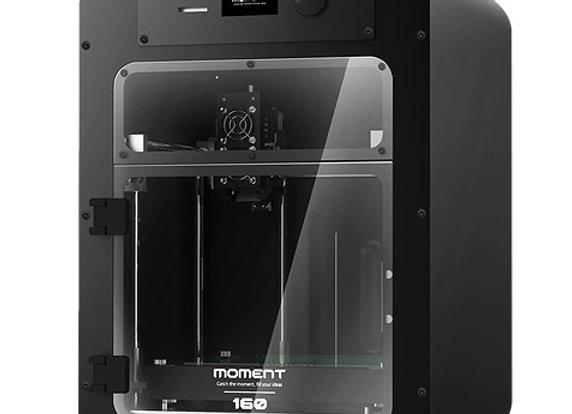 3D принтер Moment M160 купить в Украине, цена, обучение