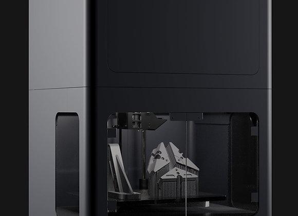 3D принтер Markforged X купить в Украине, цена, обучение, доставка