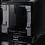 3D принтер Sindoh 3DWOX 2Х купить в Украине, цена, обучение