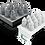 Thumbnail: 3D принтер 3D Systems FabPro 1000