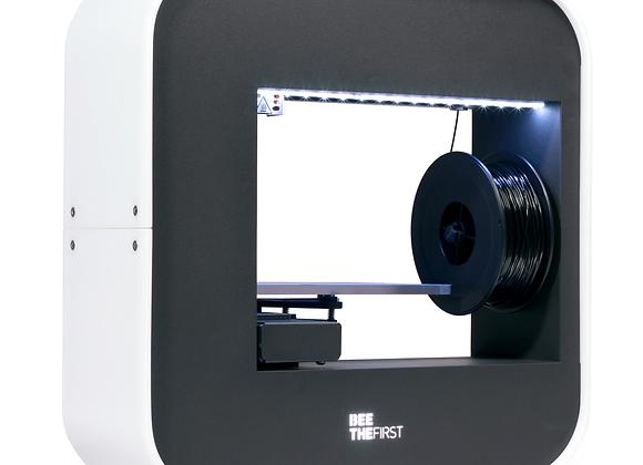 3D принтер Beeverycreative Beethefirst купить в Украине, цена,обучение