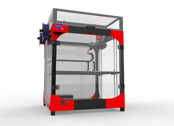 3D принтер Modix Big 60v2