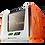 3D принтер XYZprinting da Vinci Jr. 1.0 купить Киев