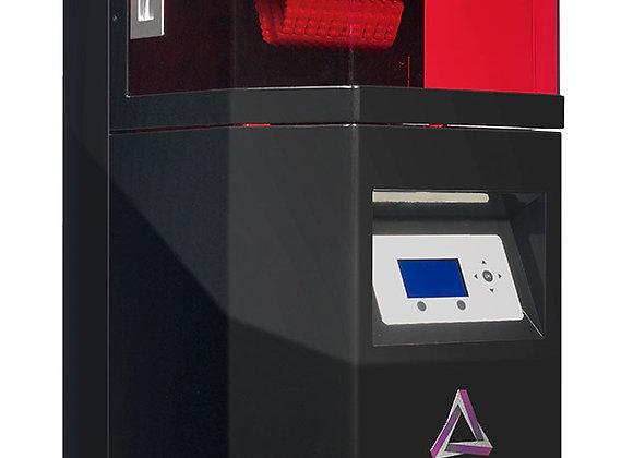3D принтер Ackuretta Ackuray A135