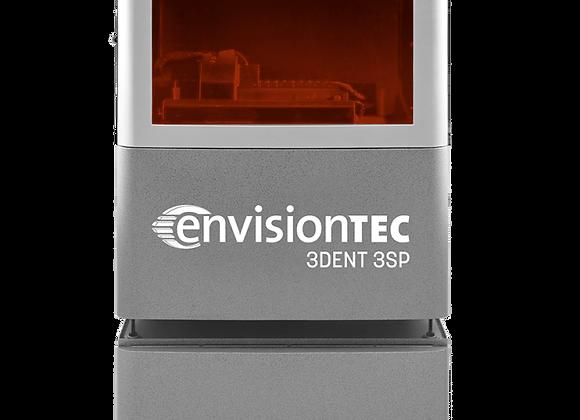 3d принтер EnvisionTEC 3Dent