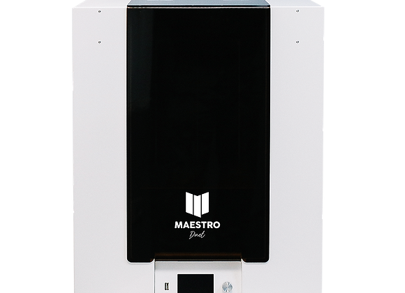 3D принтер Maestro Duet купить в Украине, цена, обучение