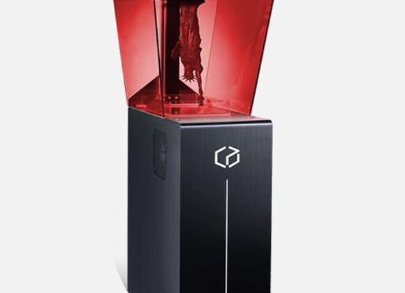 3D принтер Kudo3d Titan 2