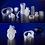 Thumbnail: Фотополимерная смола Formlabs Elastic Resin
