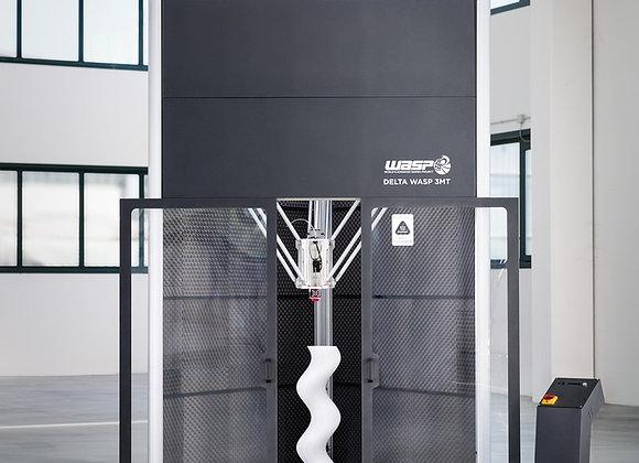 3D принтер Wasp Delta WASP 3MT INDUSTRIAL купить в Украине, цена