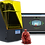 Thumbnail: 3D принтер Full Spectrum Laser Pegasus