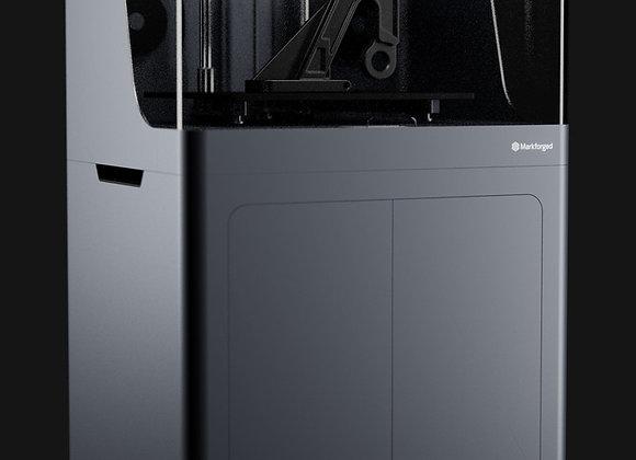 3D принтер Markforged Х5 купить в Украине, цена, обучение