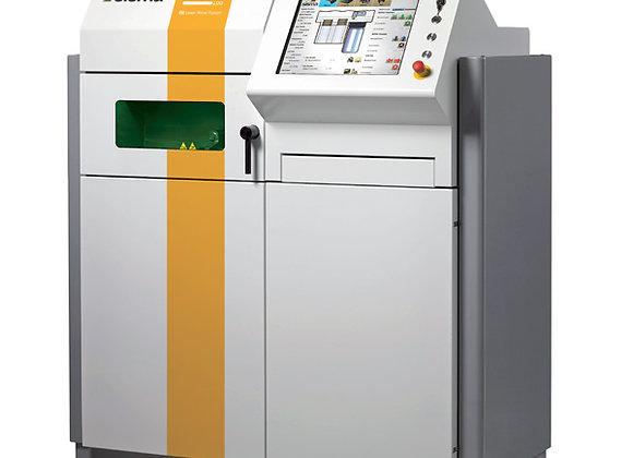 3D принтер Sisma MYSINT100