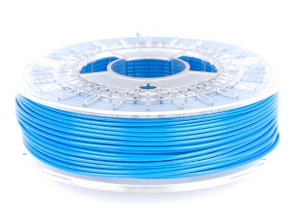 Пластик Colorfabb Sky Blue купить в Украине, цена