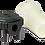 Thumbnail: 3D принтер 3D Systems ProJet MJP 3600 Series
