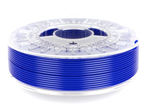 Пластик Colorfabb ULTRA MARINE BLUE купить в Украине, цена