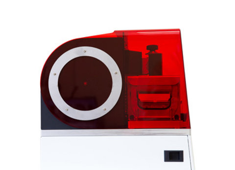 3D принтер Asiga MAX Mini