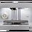 3D принтер Markforged Onyx Pro купить в Украине, цена, обучение