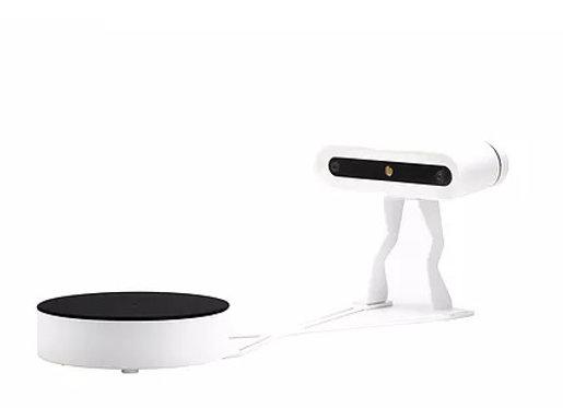 3D сканер TriPro FunScan-1 купить в Украине, цена, обучение