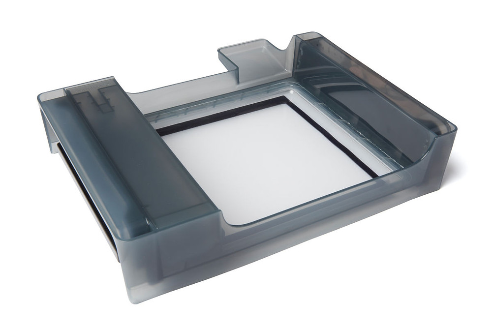 Ванна V1 для Formlabs Form 3/Form 3B