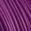 Thumbnail: Пластик Fiberlogy FLEX 40D