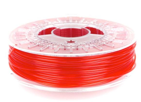 Пластик Colorfabb RED TRANSPARENT купить в Украине, цена