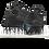 Thumbnail: 3D принтер Liquid Crystal PRO