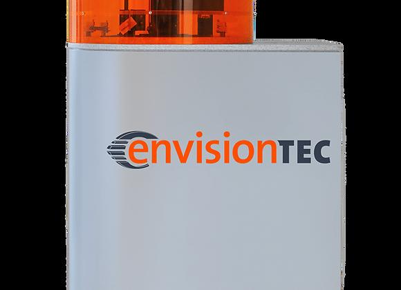3d принтер EnvisionTEC Perfactory 3 DSP