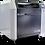 3D принтер German RepRap X1000 купить в Украине, цена