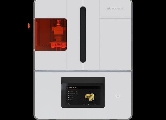 3D принтер Mogassam DentCase купить в Украине, обучение